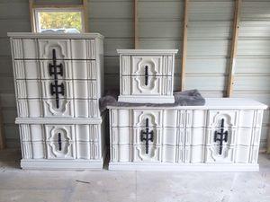 Bedroom set for Sale in Murfreesboro, TN