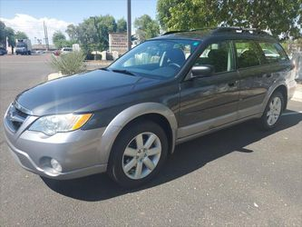 2009 Subaru Outback for Sale in Glendale,  AZ