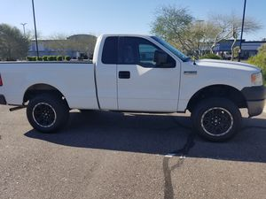 Ford f 150 v6 for Sale in Phoenix, AZ