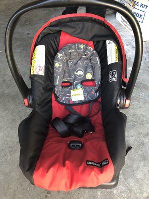 Car seat for Sale in Mill Creek, WA