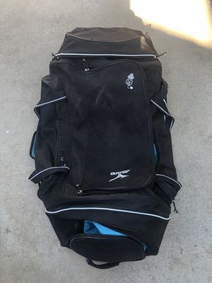Baseball Bat Bag for Sale in Modesto, CA