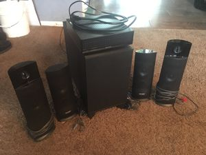 Sony Surround Sound for Sale in Denver, CO