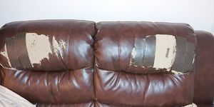Free loveseat. Loveseat cover is included. for Sale in Apex, NC