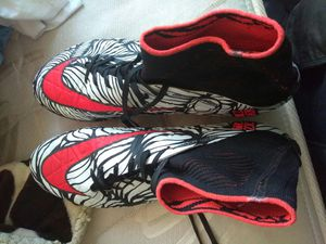 Nike Soccer cleats for Sale in San Diego, CA