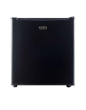 Sunbeam Mini Refrigerator for Sale in West Valley City, UT