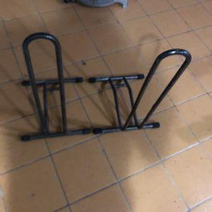 Bike Stand for Sale in Miami, FL