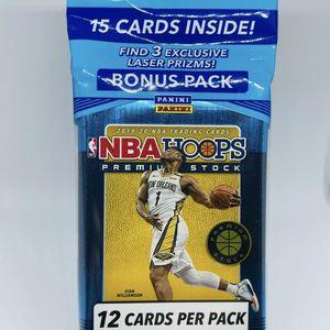 NBA HOOPS for Sale in Tempe, AZ