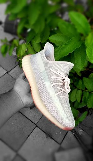 New adidas yeezy 350 v2 for Sale in Riverside, CA