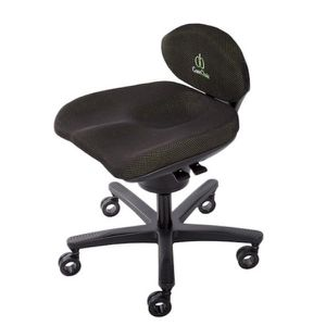 Ergonomic Office CoreChair Desk Chair for Sale in Henderson, NV