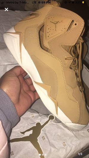 Jordan shoe for Sale in Woonsocket, RI