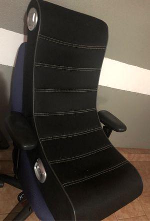 Chair for Sale in Modesto, CA