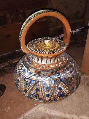 Antique for Sale in Abilene, TX
