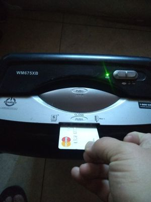 Paper/Card Shredder for Sale in City of Industry, CA