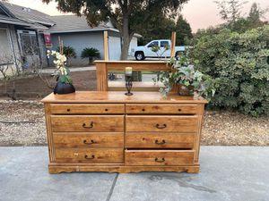 Vanity for Sale in Reedley, CA