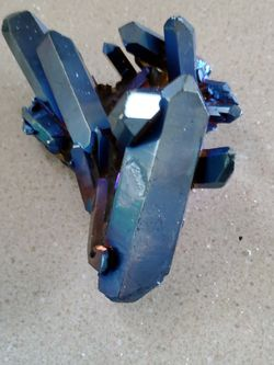 Titanium point for Sale in East Wenatchee,  WA