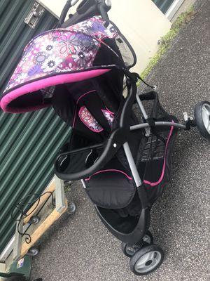 Baby trend stroller. for Sale in Suffolk, VA