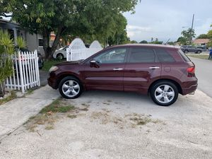 Acura RDX for Sale in Hialeah, FL