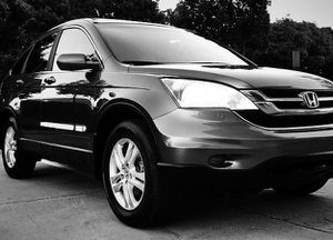 2010 HONDA CRV Must Sell/ Best Offer for Sale in Baton Rouge, LA