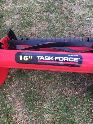 Lawn mower for Sale in Blacklick, OH