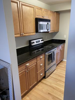 Entire kitchen for Sale in Stamford, CT