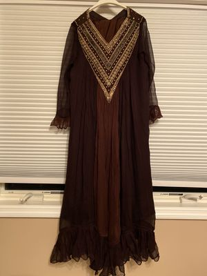 Pakistani dress for Sale in New City, NY