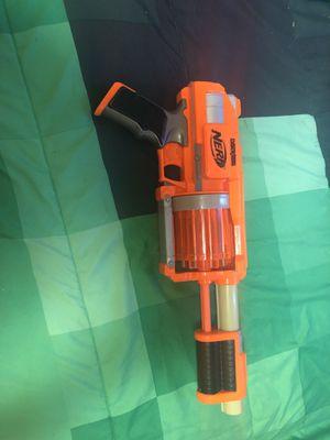 Nerf gun for Sale in Austin, TX