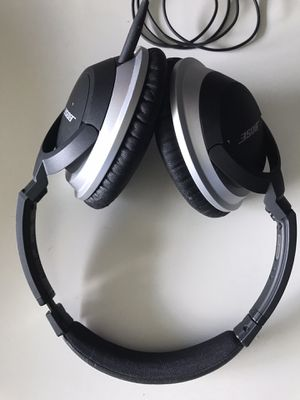 Bose AE2 Headphone for Sale in Orlando, FL