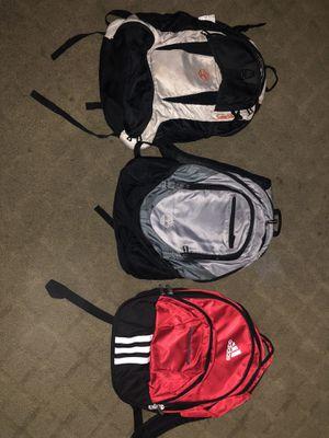 Backpacks for Sale in Santa Ana, CA