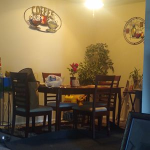 Good condition sale moving for Sale in NO POTOMAC, MD