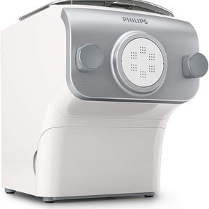 Phillips Pasta And Noodle Maker for Sale in Bellflower, CA