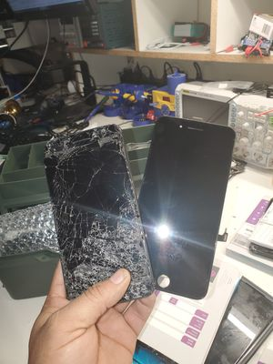 Iphone 7, ipjone 8, ipad mini for Sale in Phoenix, AZ