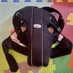 Baby Bjorn Baby Carrier for Sale in Fort Worth, TX