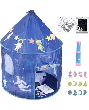 Tent for Kids for Sale in Rowland Heights, CA