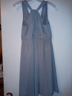 Wedding dress for Sale in Ragland, AL