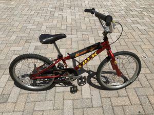 Trek kid's bike for Sale in Orlando, FL
