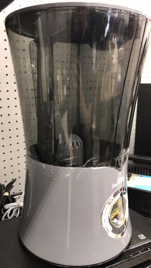 Air Innovations Humidifier for Sale in Houston, TX