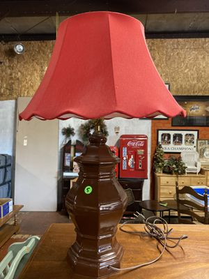 Lamps for Sale in Bellingham, MA