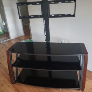 Tv stand for Sale in Delran, NJ