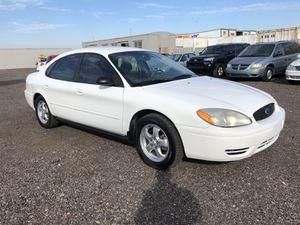 2004 Ford Taurus for Sale in Phoenix, AZ
