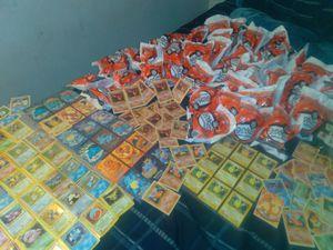 Pokemon 1999-2000 for Sale in Marietta, GA