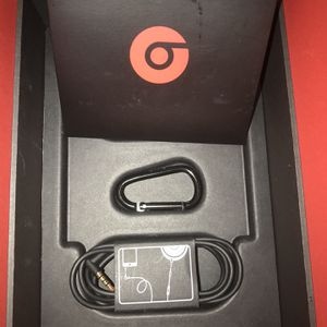 Beats for Sale in Los Angeles, CA