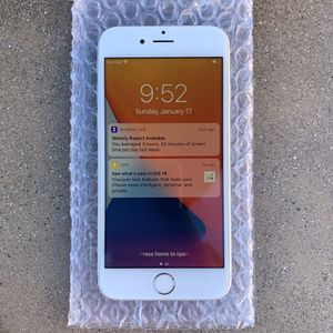 iPhone 6s for Sale in Anaheim, CA