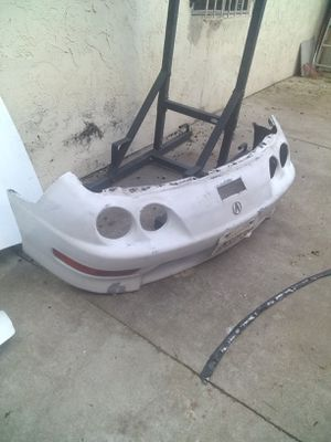 94 Acura Integra parts for Sale in San Diego, CA