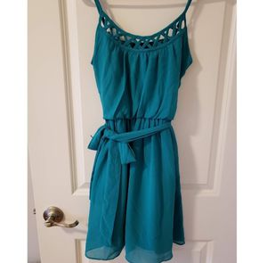 Dress for Sale in Elgin, SC