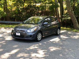 2012 Hyundai Accent for Sale in Patterson, NJ