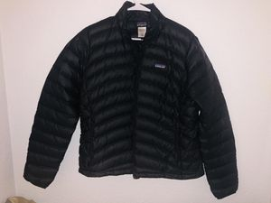 Patagonia jacket for Sale in Tacoma, WA
