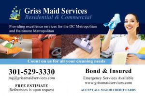 2 full hours $85 (2 persons) for Sale in Adelphi, MD