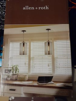 New light fixtures for Sale in Staten Island,  NY