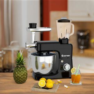 Multi-functional Food Mixer for Sale in Lake View Terrace, CA