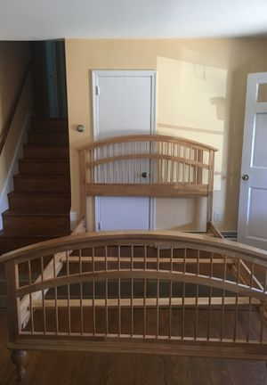 Room to Go Bed for Sale in Laytonsville, MD